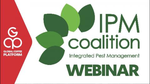 Let's explore the IPM Coalition's database for pesticides